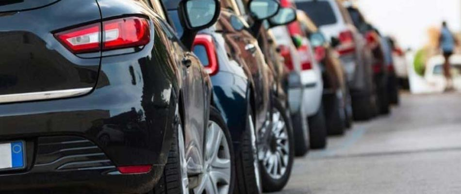 Indians Investing More On Pre-Owned Cars, Aftermarket Players Becoming Catalyst