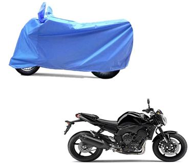 Picture of Aqua Two Wheeler Cover For Yamaha FZ1