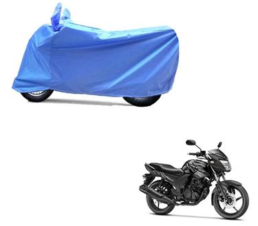 Picture of Aqua Two Wheeler Cover For Yamaha SZ RR