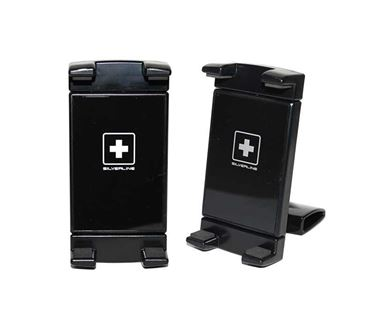 Picture of Cata Silver Line Smart Phone Holder