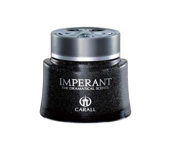 Picture of Carall Imperant The Dramatical Scent Superior Fragrance Car Air Freshner