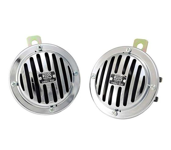 Picture of Roots Vibromini Horn Set (Set of 2)