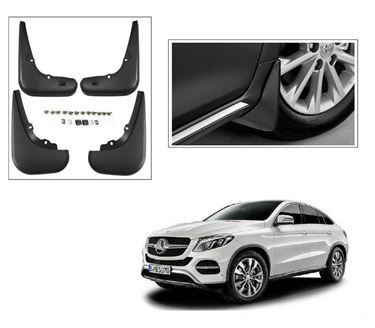 Picture of Mud Flap for Mercedes-Benz GLE