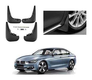 Picture of Mud Flap for BMW 3 GT