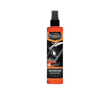 Picture of Phoenix1™ Interior Protectant Strawberry for Car Dashboard Care (295ml)