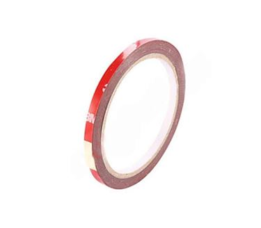 Picture of 3M Double Tape 12.7mm (0.5 inch) wide
