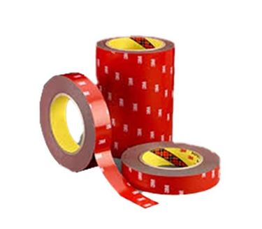 Picture of 3M Double Tape 25.8mm (1 inch) wide
