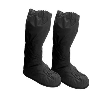 Picture of UrbanLifeStylers High Quality Shoe Rain Covers