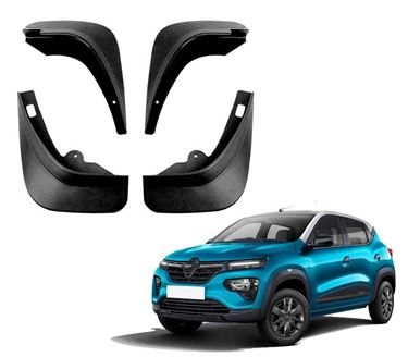 Picture of Mud Flap for Renault Kwid