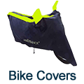 bike body covers
