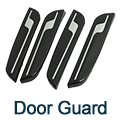 door guards